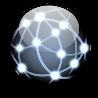 تحميل برنامج Complete Internet Repair  مجانا برنامج إصلاح مشاكل الانترنت احدث اصدار 2020