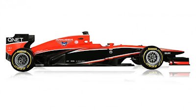 Marussia+MR02+formula1+2013
