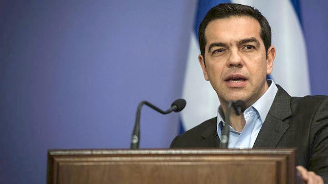 Κυβέρνηση: Oι εγκληματίες «που απελευθέρωσε ο ΣΥΡΙΖΑ» πολλαπλασιάζονται όσο πολλαπλασιάζονται οι αποκαλύψεις των offshore