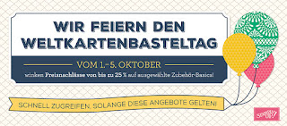 http://su-media.s3.amazonaws.com/media/Promotions/EU/2016/10_October/WCMD/WCMD_Flyer_Demo_Oct0116_DE.pdf