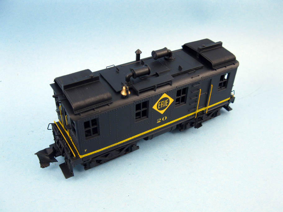 Suitable Sound Files for Diesel Boxcab | Model Railroad