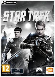 Download – Star Trek – PC