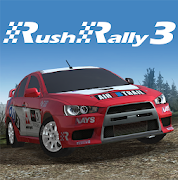 download android games Rush Rally 3 apk free