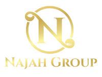 Lowongan Kerja di Najah Group (Ayam Geprek Abang Ireng) - Area Solo, Semarang, Malang, dan Bogor