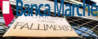 Banca Marche , cosa sta succedendo a correntisti e risparmiatori?
