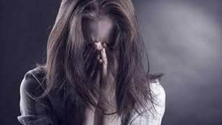 Man, teenage girl in UAE charged for having immoral out of wedlock, Sharjah, News, Pregnant Woman, Crime, Criminal Case, Student, Court, Police, Case, Gulf, World.