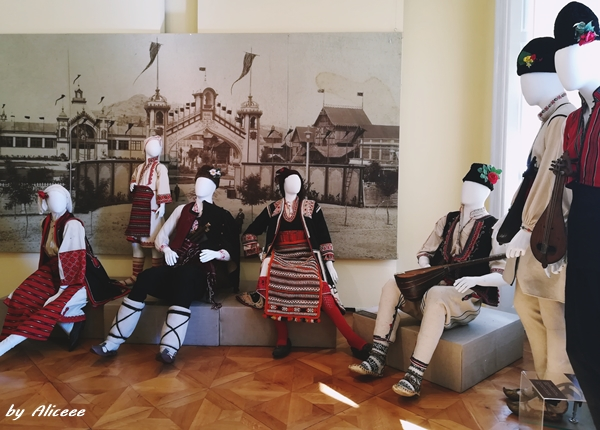 ethnography-museum-Sofia-Bulgaria