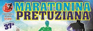 maratoninapretuziana