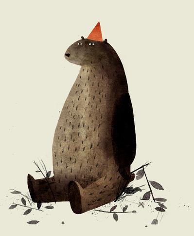 KESYOO 1 Juego 2 Piezas Gorros de Animales Esponjosos Ranas C/ómodas Gorras de Conejo Sombreros Accesorios para Fotos Regalos de Fiesta de A/ño Nuevo