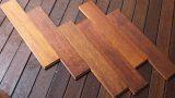 bepel flooring merbau