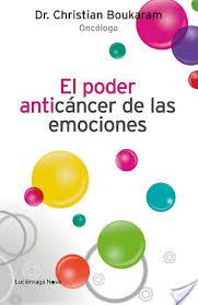 el poder anticancer de las emociones