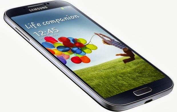Android: Ecco la lista delle applicazioni inutili sul Galaxy