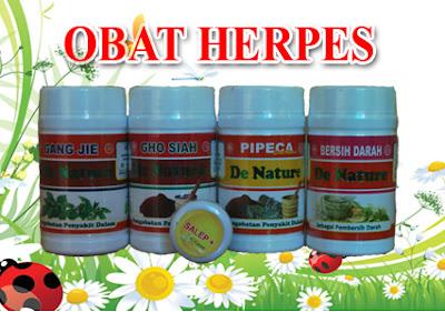obat herbal penyakit kelamin ampuh