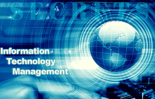 information systems and technology Information systems and technology accounts policy this policy applies to employees with privileged access to accounts, systems, or information within systems, as well those who implement, deploy or manage systems.