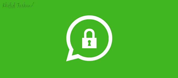 Cara Mudah Mengunci Aplikasi WhatsApp di Samsung