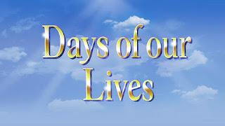 'Days of our Lives' sneak peek week of October 23
