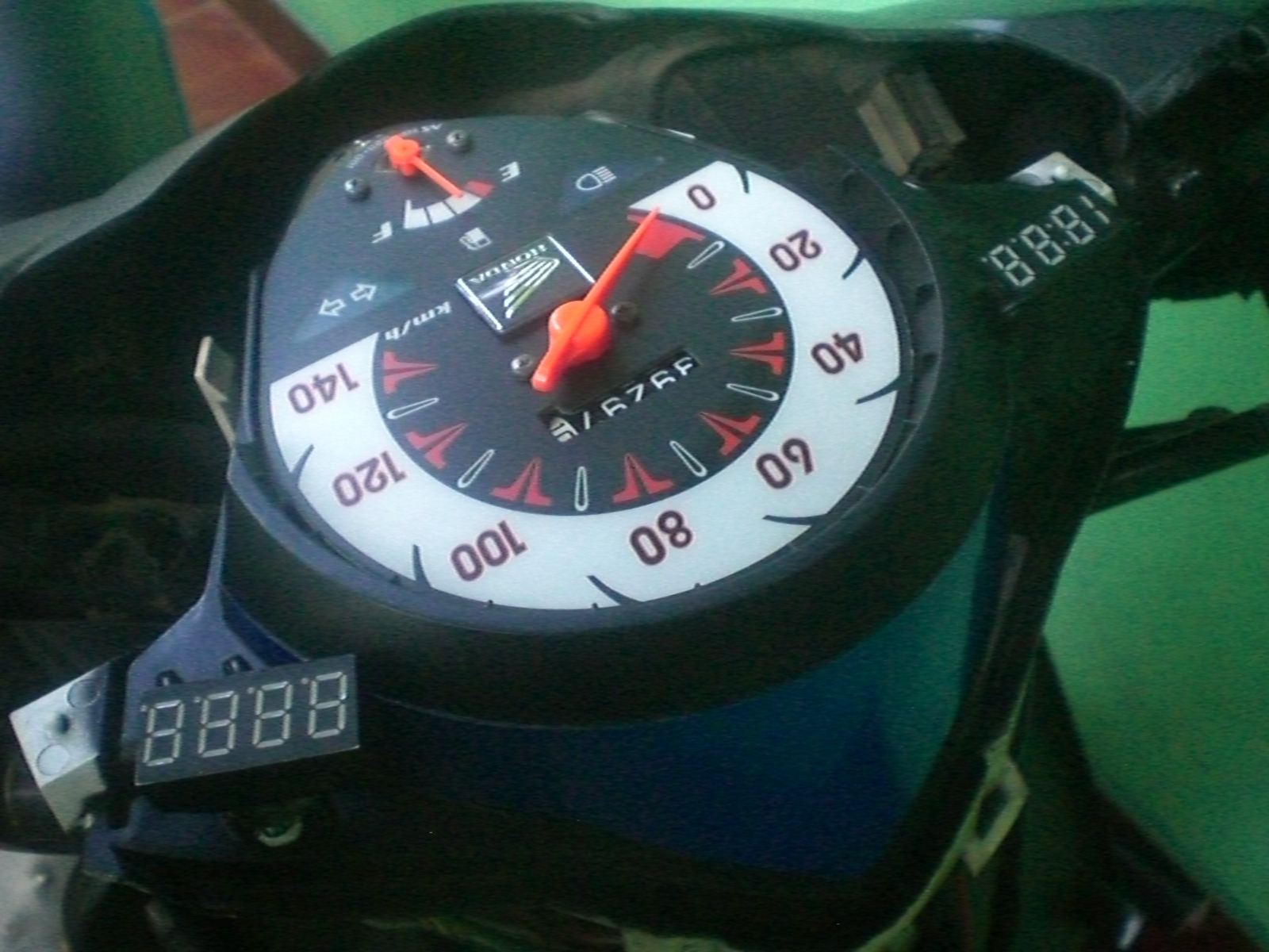 Wiring diagram speedometer vixion globalpay co id jzgreentown crg asfbconference2016 Gallery