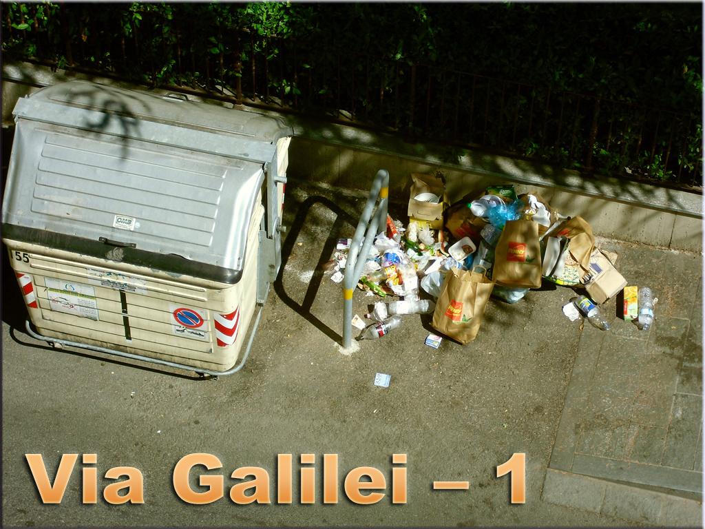 QUARRATAnews  QUOTIDIANO ON LINE agosto 2012