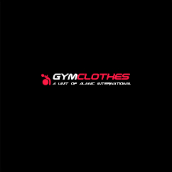 Wholesale Gym Wear: Get Trendy Gym Clothes From Leading Manufacturer & Supplier