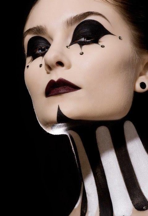 maquiagem hallowen, festa das bruxas, fantasias, maquillaje hallowen, fiesta, halloween, trajes, hallowen makeup, party, halloween, costumes