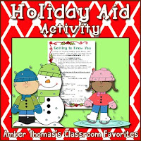 http://www.teacherspayteachers.com/Product/Holiday-Aid-for-Low-Income-Students