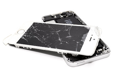 Is the otterbox worth it?