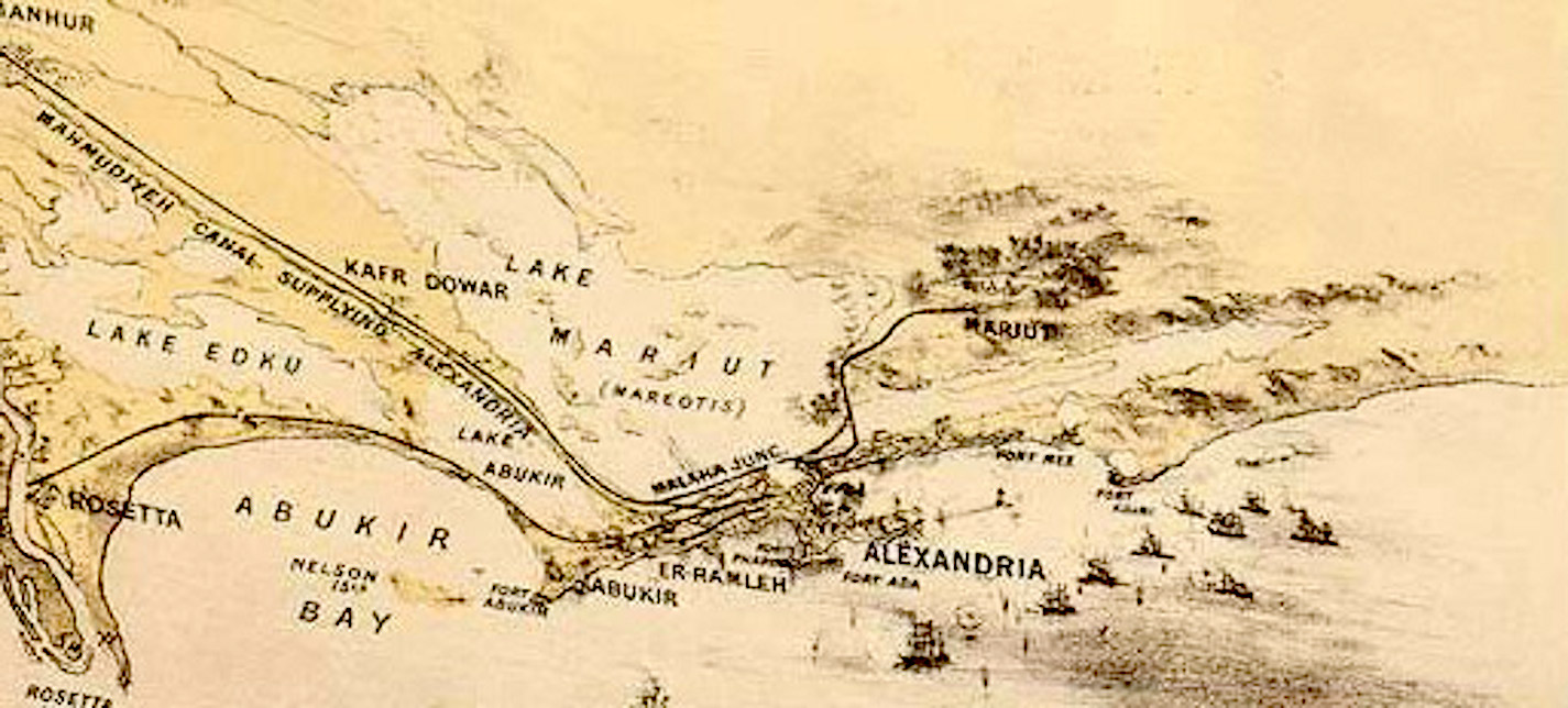 Image result for lawrence durrell alexandria
