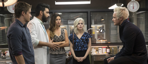 izombie-season-3-trailers-clip-images-and-poster