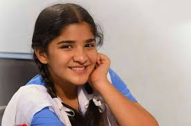 Ananya Agarwal Biography Age Height, Profile, Family, Husband, Son, Daughter, Father, Mother, Children, Biodata, Marriage Photos.