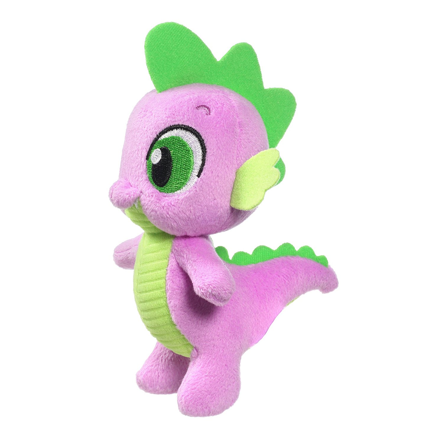 how to make a my little pony plush
