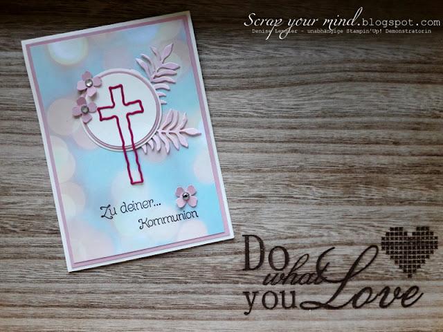 zum-Verlieben-Kreuz