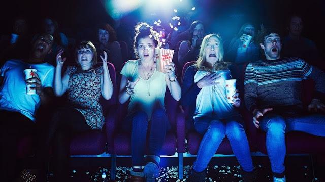 Os melhores filmes de terror e suspense de 2017