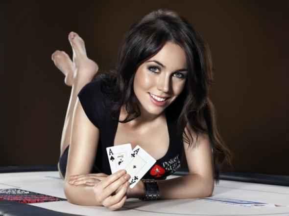 PokerStars, poker online, judi poker, agen poker, situs judi online, agen poker terpercaya, agen poker terbaik, situs judi poker