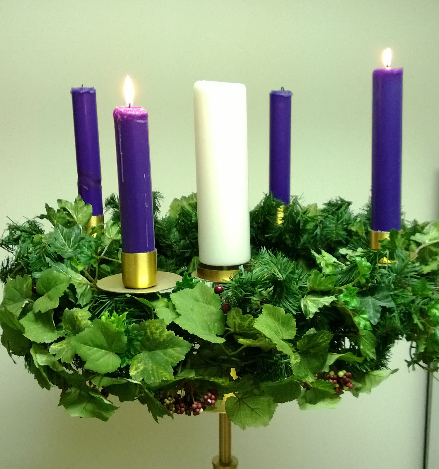 worshiping with children year a second sunday of advent. Black Bedroom Furniture Sets. Home Design Ideas