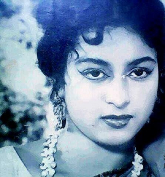 Shabana Bangladeshi Actress Hot