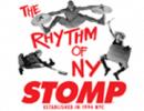 https://www.newyork60.com/es/broadway-musicales/entradas-stomp-nueva-york