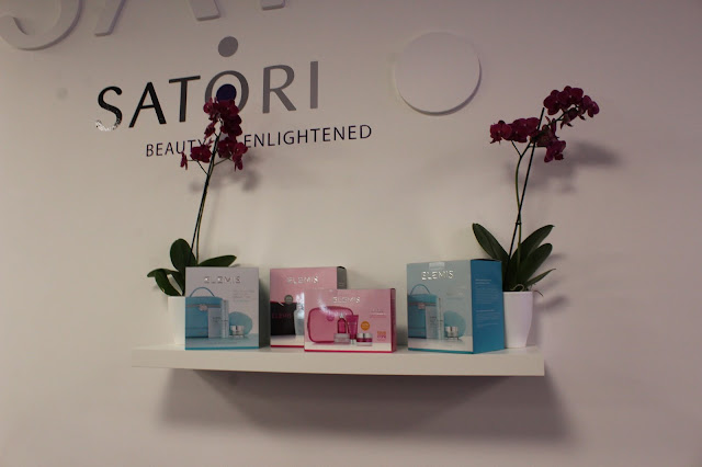 Satori-Salon-Plymouth