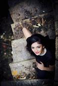 Surabhi santhosh sizzling pics-thumbnail-8