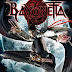 Bayonetta PC- STANDARD REPACK