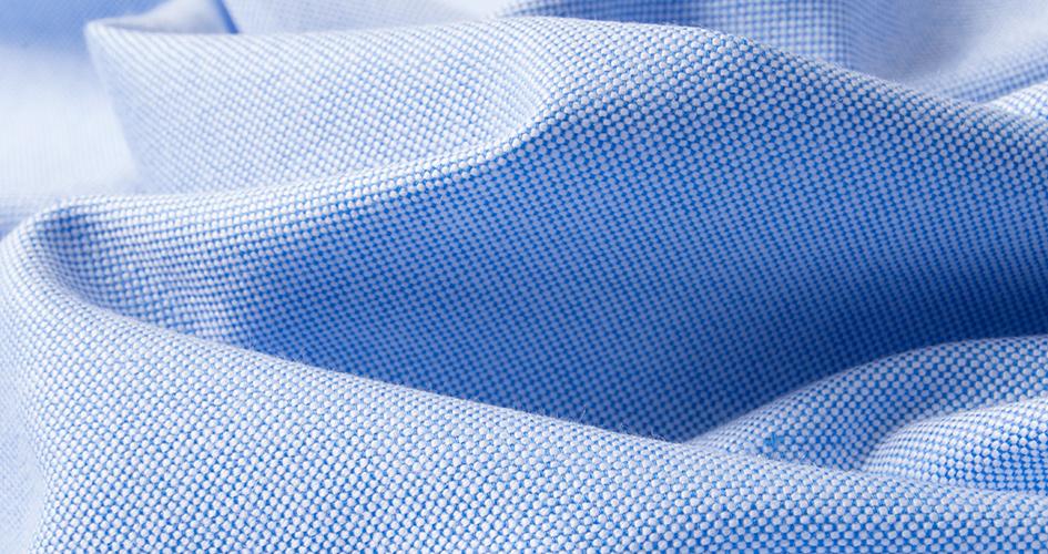 Programa De Textilizaci 243 N Ciencias Textiles Cap 237 Tulo