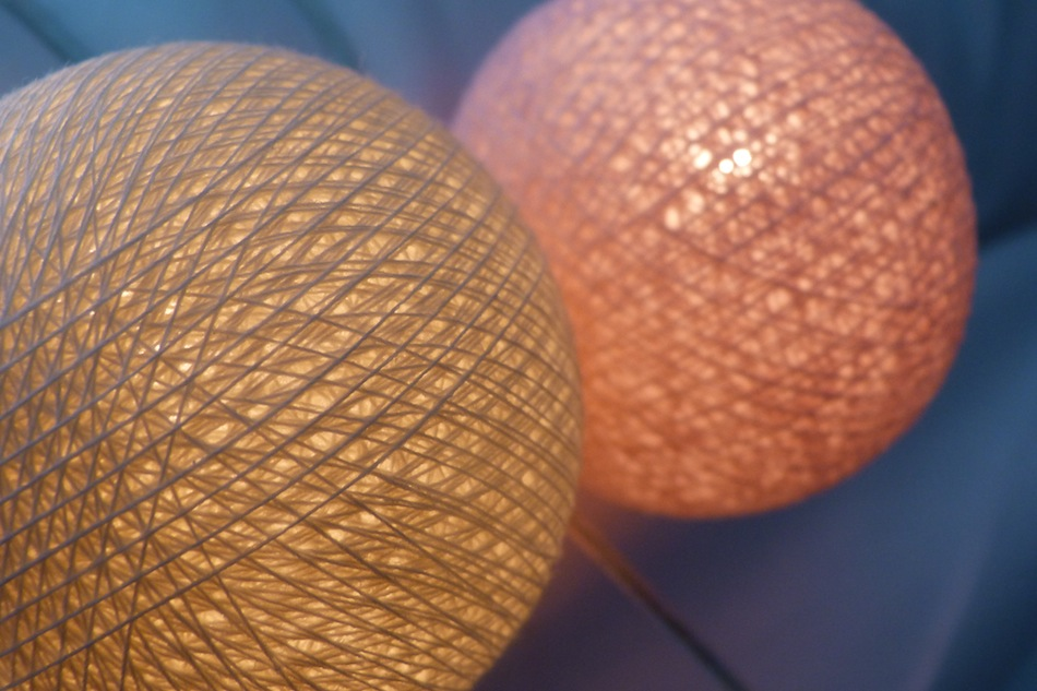 an image of cable and cotton lights