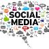 6 Ways to Strategically Build a Brand on Social Media