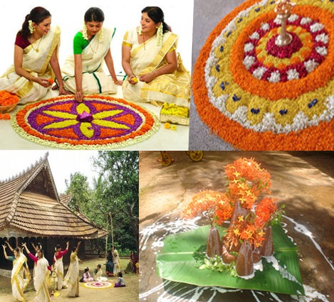 onam-pictures-free-download