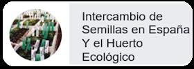 Horticultura huerto ecol gico y maceto huerto urbano Rotaciones de cultivos ecologicos