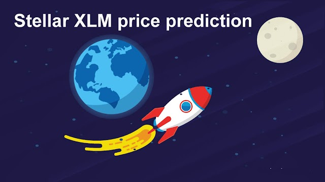 Stellar Lumens XLM Price Prediction for 2019