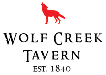 Psychic Night at the Historic Wolf Creek Tavern