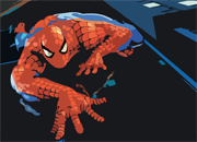 Spider Man Final Fight
