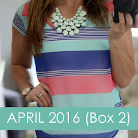 http://shorttstyle.blogspot.com/2016/04/late-april-early-may-2016-stitch-fix.html