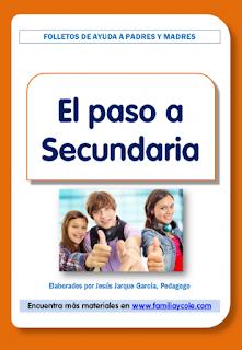 http://familiaycole.com/wp-content/uploads/2014/06/22-folleto-paso-secundaria.pdf