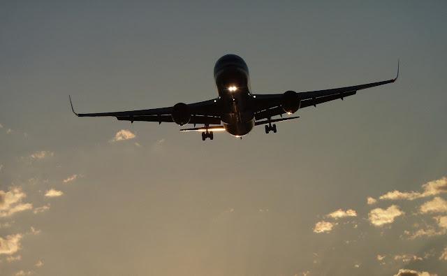 Seguire voli